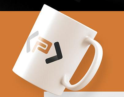 Branding | Developer Portela