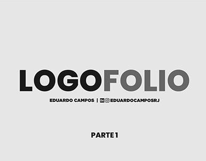 Logofolio • Parte 1