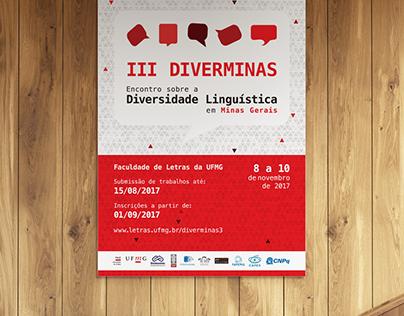 III Diverminas