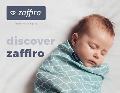 brand   Zaffiro