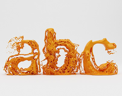 Type Fluid Experiment