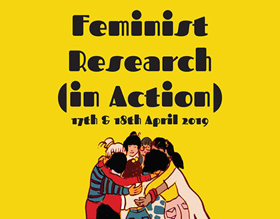 Feminist Research in Action