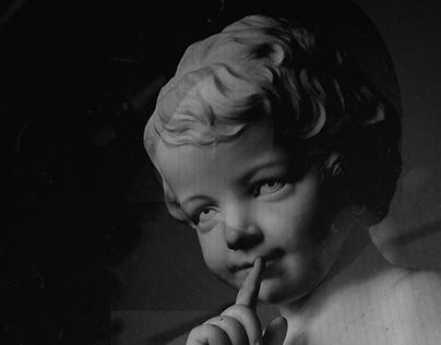 Inhale Exhale- A Type Exploration