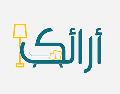 Ara'k logo