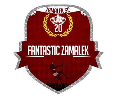 Fantastic Zamalek