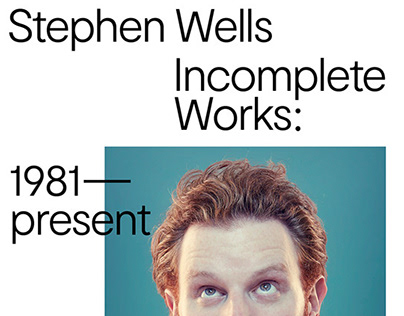 Stephen Wells identity