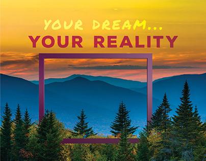 Lakes Region Marketing Campaign 2019