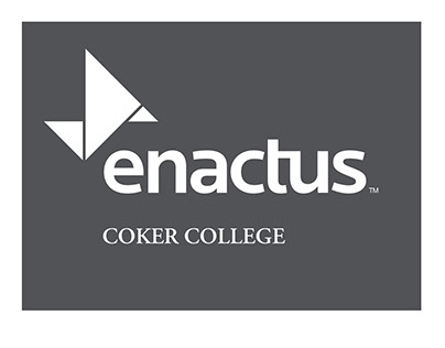 Coker College Enactus 2016 Year End Report