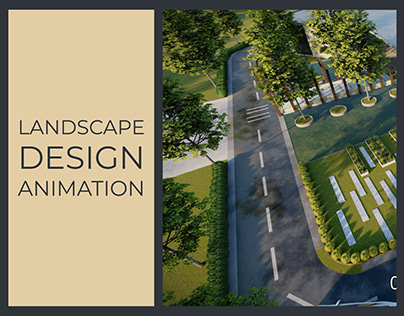 Lumion 10 landscape animation  lumion animation