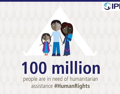 IPPF Humanitarian