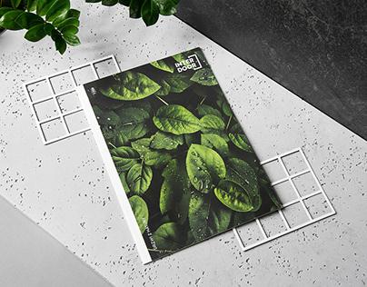 INTER DOOR - catalogs
