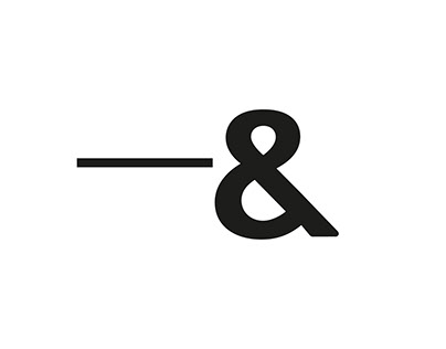 studio legale brand identity