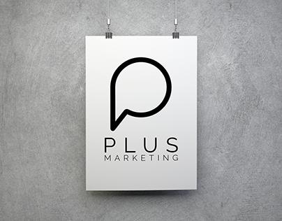 Poster Plus Marketing