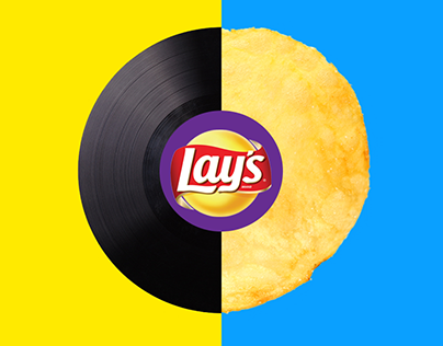🎉 ¡LIFE IS LAYS!