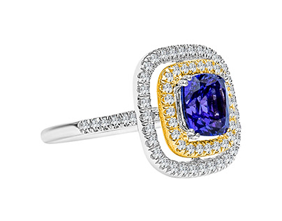 Gems Precious Stones Services