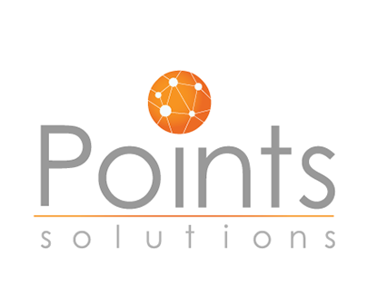 Points Solutions Corporate