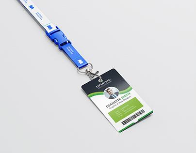 ID Card Bundle