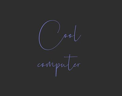 """Computer """"Kaliningrad"""""""