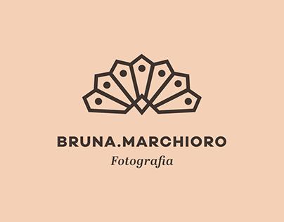 Bruna Marchioro Fotografia