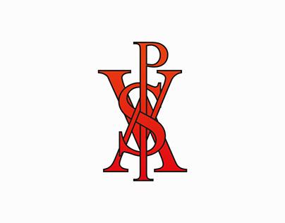 Vasegprot Brand Identity Design