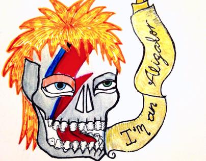 Ziggy love⚡️