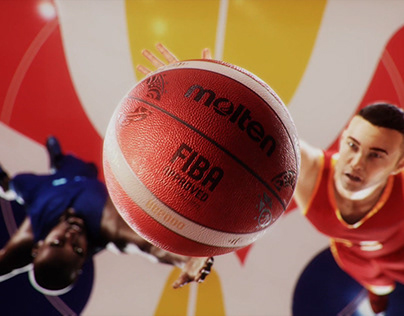 FIBA Basketball World Cup 2019, Broadcast Package