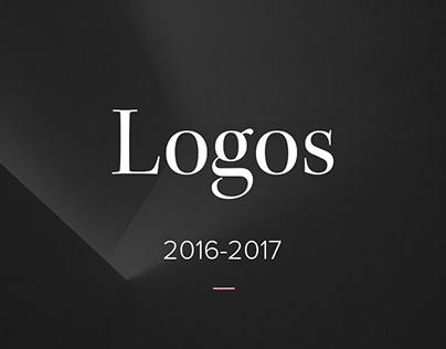 BRND WGN Logos 2016–2017