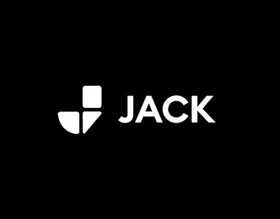 Jack/Cover Health - Newsletters + Social (2020)