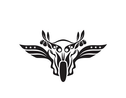 GWCTR | Festival Logo Tasarımı