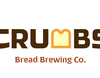Crumbs Brewing Co.