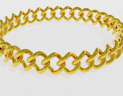 Bracelete Design