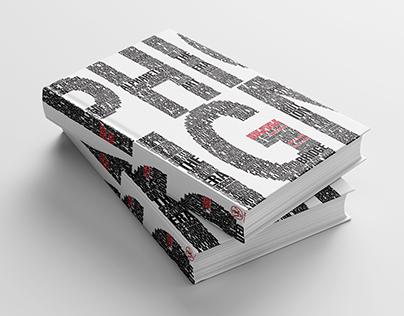 History of Graphic Design Book