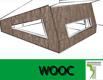 WooC-Bio-insulation