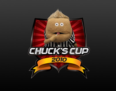 Chuck's Cup 2010