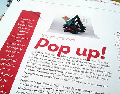 Nota Revista PicNic