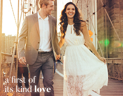 Jewelry Company Instagram Ad Designs