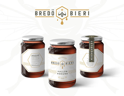 Bredö Bieri