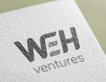 WEH Ventures