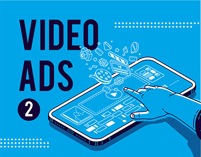 Graphic Video Ads 02
