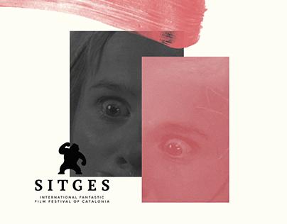 SITGES - Film Festival of Catalonia