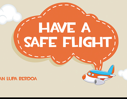 I-MED TIPS! Prosedur Bandara