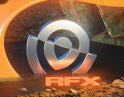 dmnsiā 'RFX'