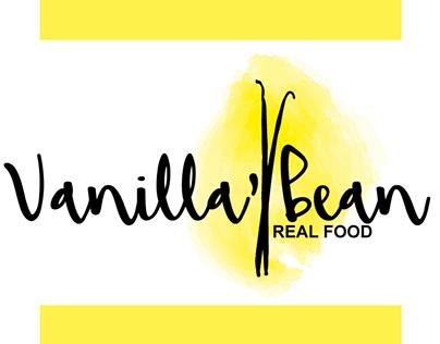 Vanilla' bean
