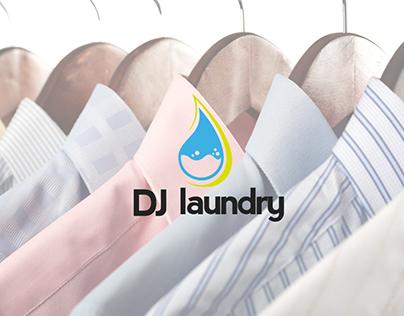 DJ Laundry