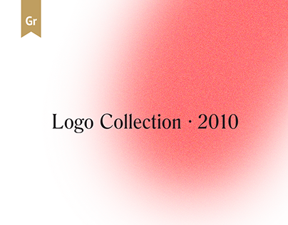 Featured Logo Collection 2010