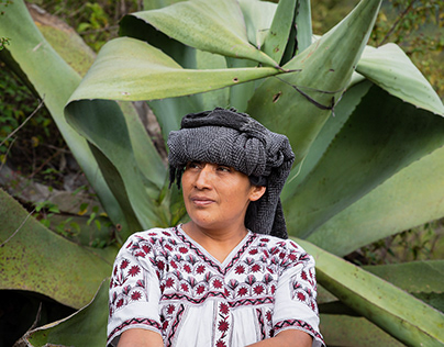 Bebidas de Oaxaca parte 1