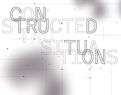 Constructed situations