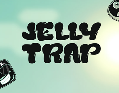 Jelly Trap