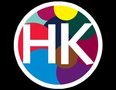 HealthKart: E-Commerce app