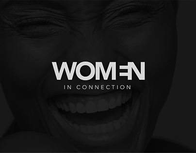 WOMEN IN CONNECTION